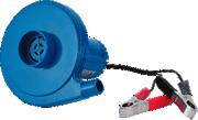 高速電動ポンプMB-50 標準装備