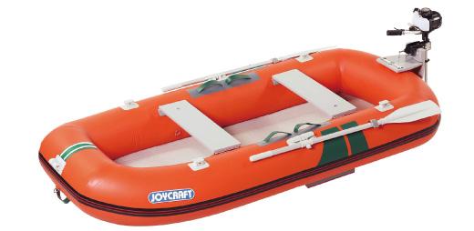 2016 キャンペーンボート