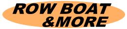 ROW BOATシリーズ