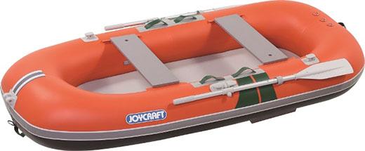 ジョイクラフト TW-269