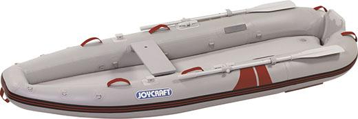 ジョイクラフト KAYAK-310