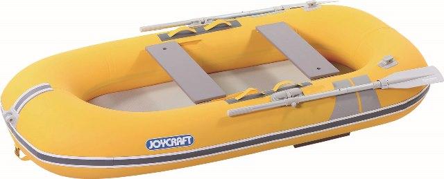 ジョイクラフト TRF-270