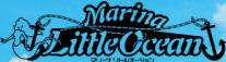 小型船舶免許 ボート免許 取得 東京 国家試験免除|リトルオーシャン東京